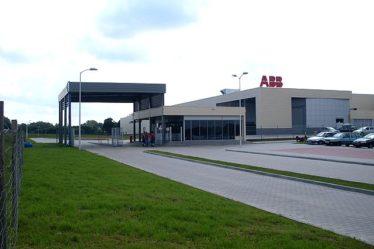 ABB Aleksandrów Łódzki