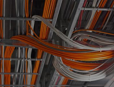 Instalacje elektroenergetyczne