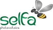 logo Selfa